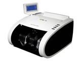 COMET/科密D625 银行专用点钞机全智能验钞机