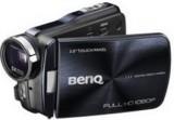 Benq/明基 M23 明基摄像机m23