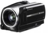 东芝摄像机GSC-K40H 大陆行货 硬盘摄像机