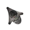 宝利通(Polycom)宝利通(Polycom)SoundStation VTX 1000(2200-07300-022)音频会议电话