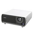 sony/索尼投影机VPL-EX146 高清投影机 商务投影机商用投影仪
