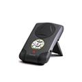 宝利通(Polycom)宝利通(POLYCOM) Communicator C100音频会议电话