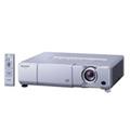 夏普投影机 XG-D540XA高清投影仪 全国联保