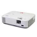 NEC ME260X+ 投影机 液晶投影仪 推荐商品