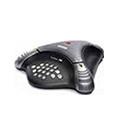 宝利通(Polycom)宝利通(POLYCOM)VoiceStation 500 音频会议电话 (2200-17900-022)