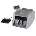 科密A10点钞机、全智能点钞机、语言提示、USB升级功能