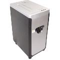 雷豹S8 静音碎纸机 碎纸机电动 碎纸机办公 家用碎纸机